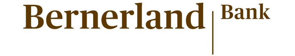 Bernerland Bank AG