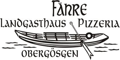 Landgasthof Fähre - Obergösgen