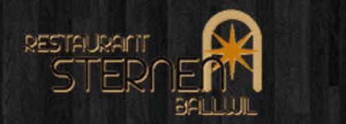 Restaurant Sternen - Ballwil