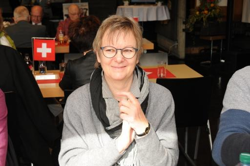 66  DV 2020 in Muttenz (131)