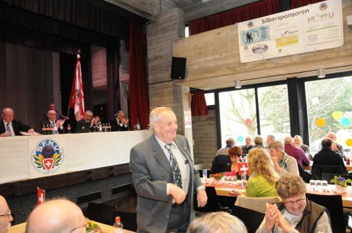 66  DV 2020 in Muttenz (49)
