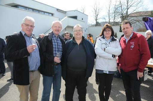 66  DV 2020 in Muttenz (195)