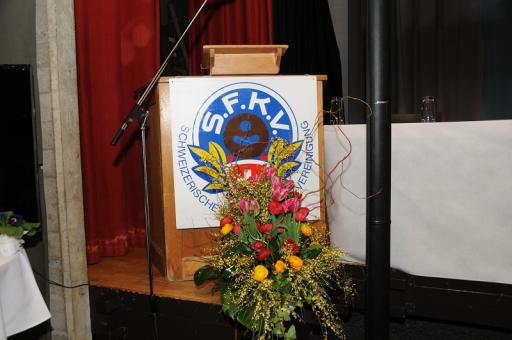66  DV 2020 in Muttenz (6)