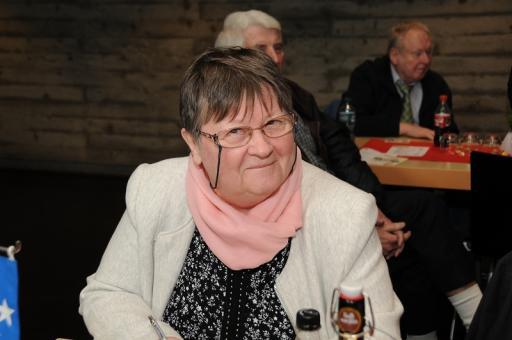 66  DV 2020 in Muttenz (117)