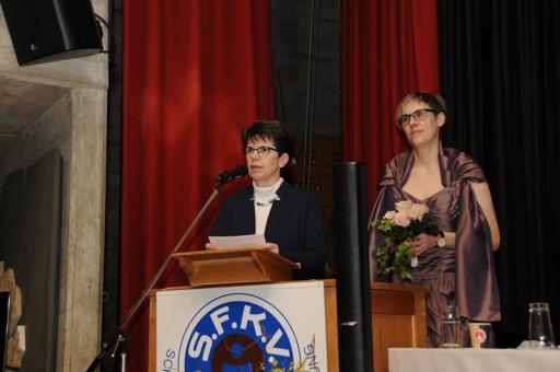 66  DV 2020 in Muttenz (54)