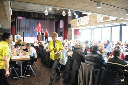 66  DV 2020 in Muttenz (215)