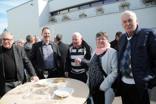 66  DV 2020 in Muttenz (199)