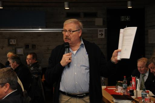 66  DV 2020 in Muttenz (89)