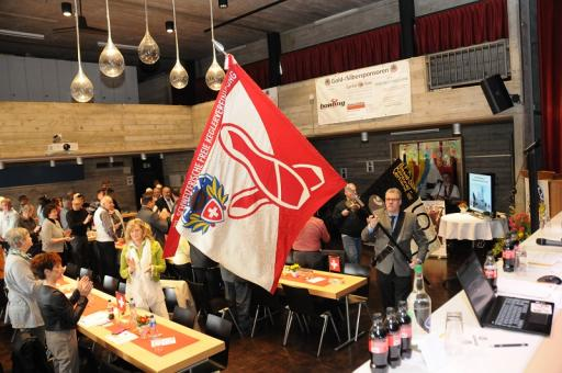 66  DV 2020 in Muttenz (31)