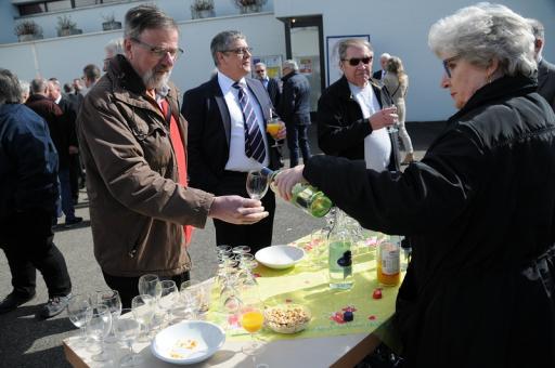 66  DV 2020 in Muttenz (202)