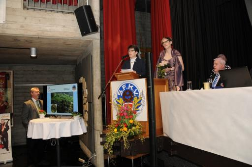66  DV 2020 in Muttenz (55)