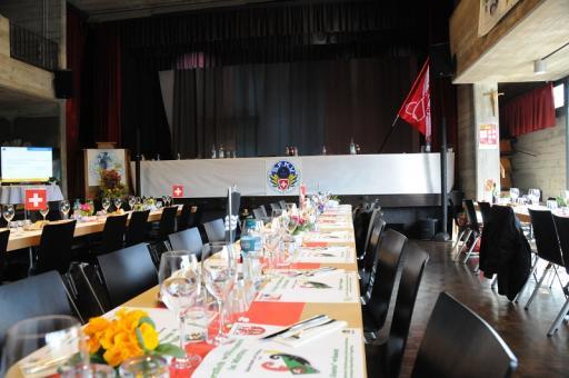 66  DV 2020 in Muttenz (178)
