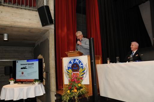 66  DV 2020 in Muttenz (140)