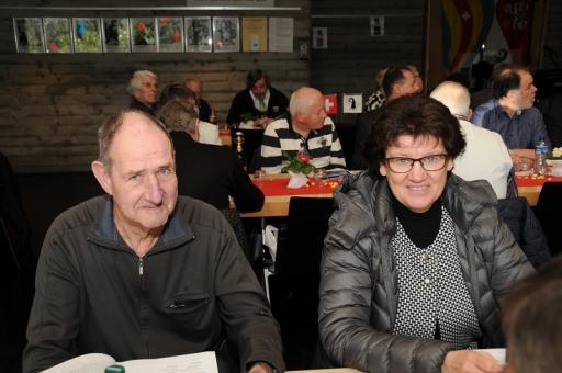 66  DV 2020 in Muttenz (122)