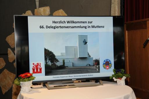 66  DV 2020 in Muttenz (21)