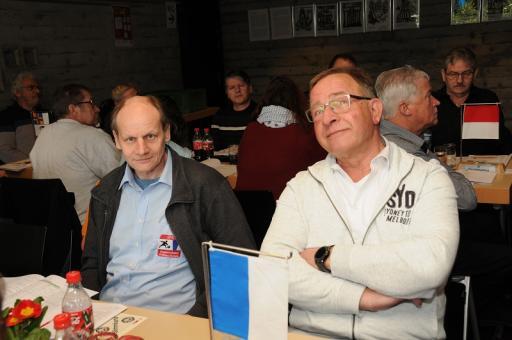 66  DV 2020 in Muttenz (109)