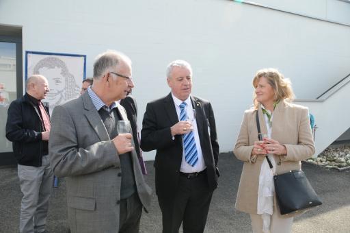 66  DV 2020 in Muttenz (171)