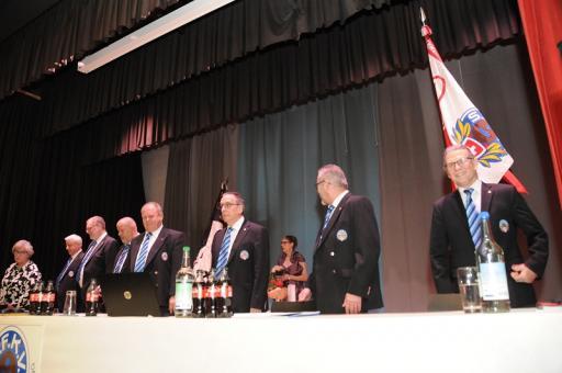 66  DV 2020 in Muttenz (46)