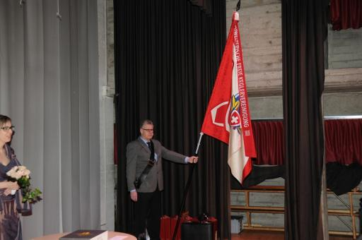 66  DV 2020 in Muttenz (64)
