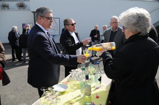 66  DV 2020 in Muttenz (200)