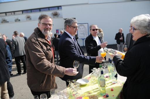 66  DV 2020 in Muttenz (201)