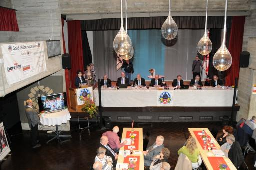 66  DV 2020 in Muttenz (53)