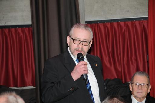 66  DV 2020 in Muttenz (158)