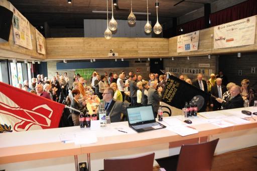 66  DV 2020 in Muttenz (33)