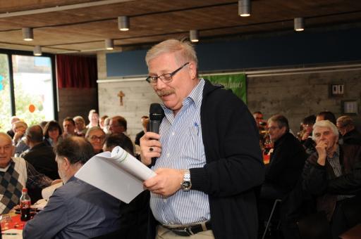 66  DV 2020 in Muttenz (88)