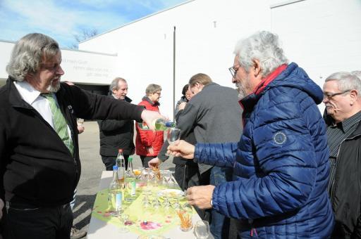 66  DV 2020 in Muttenz (166)