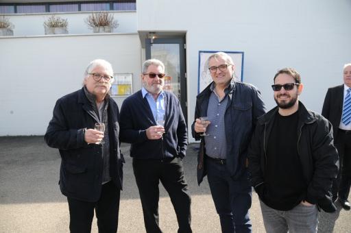 66  DV 2020 in Muttenz (196)