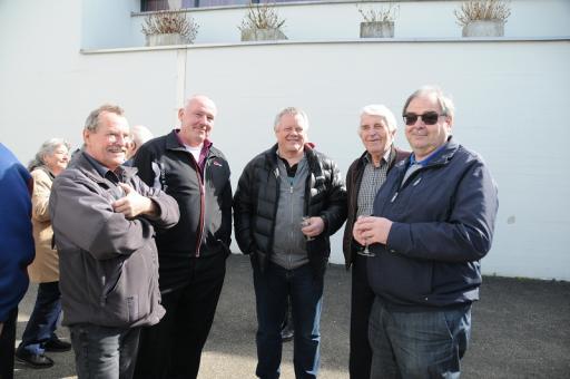 66  DV 2020 in Muttenz (190)