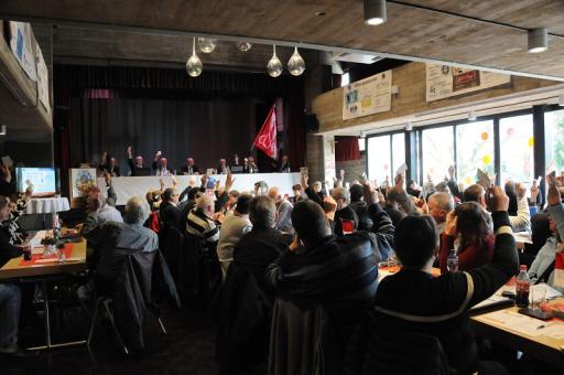 66  DV 2020 in Muttenz (142)