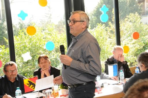 66  DV 2020 in Muttenz (146)