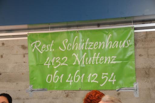 66  DV 2020 in Muttenz (160)