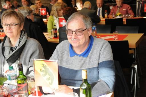 66  DV 2020 in Muttenz (145)