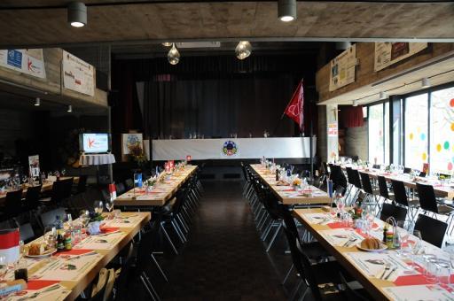 66  DV 2020 in Muttenz (180)