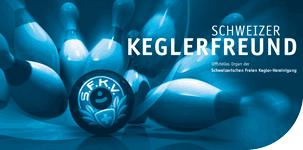 Keglerfreund 01/13