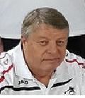 Paul Bussmann