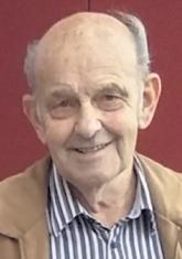 Anton Arnold-Müller