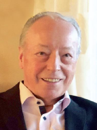 Hans Burkhard-Limacher