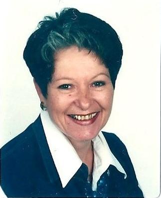 Esther Koch