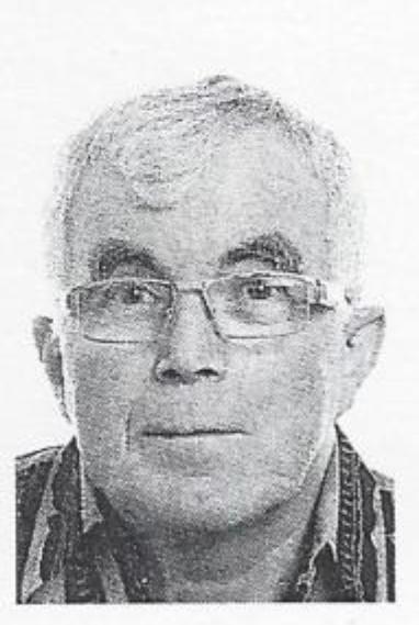 Werner Eugen Bolliger